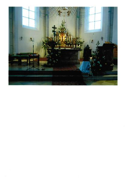 kircher-29-01-2012-altar