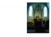 kirche-29-01-2012-altar